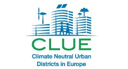 logo-clue