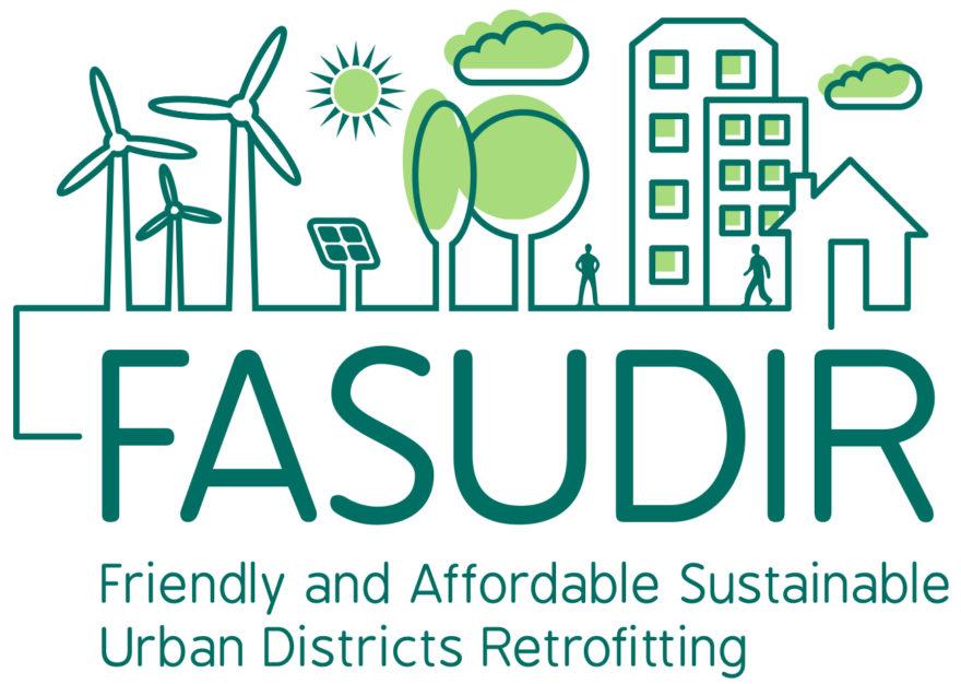 FASUDIR_Logo (Portrait)