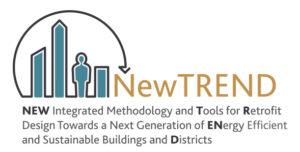 NT3B logo