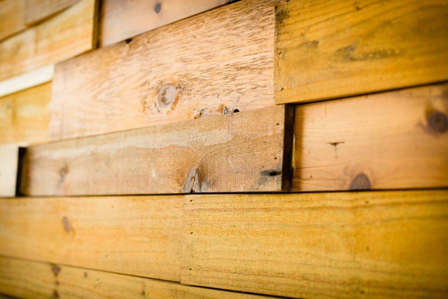 wood-1284251_1920